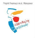 m_warszawa