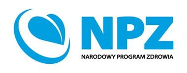 npz_logo