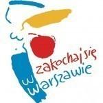 z9038356V,Zakochaj-sie-w-Warszawie--Logo